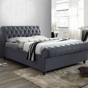 Camberley Bed Collection